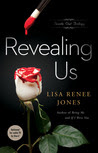Revealing Us (Inside Out, #3)