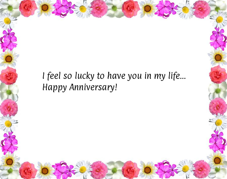 Pictures Of 4 Month Anniversary Quotes For Boyfriend Kidskunstinfo