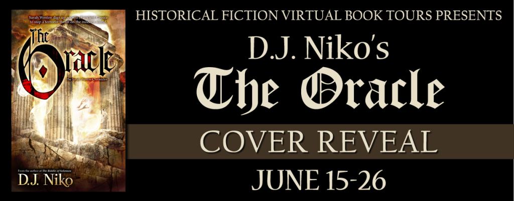 03_The Oracle_Cover Reveal Banner_FINAL