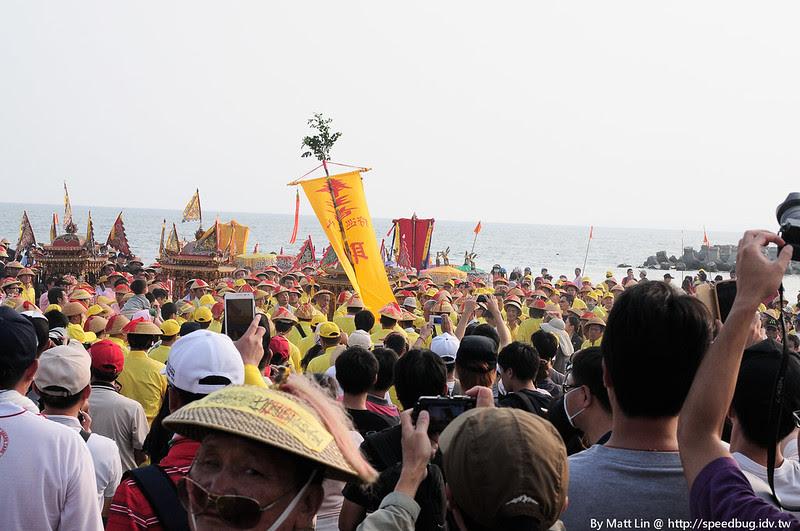東港迎王-請水 (63)