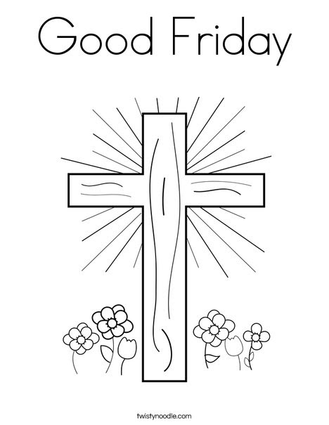 good friday_coloring_page_png_468x609_q85