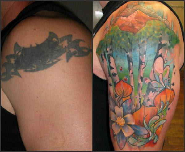 corrigir-tatuagens-5