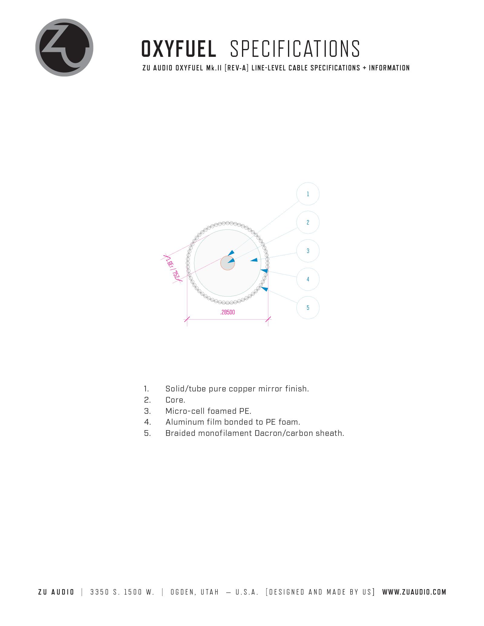 Micro B To Rca Wiring Diagram
