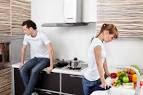 Mengatasi Beda Pendapat Dengan Pasangan