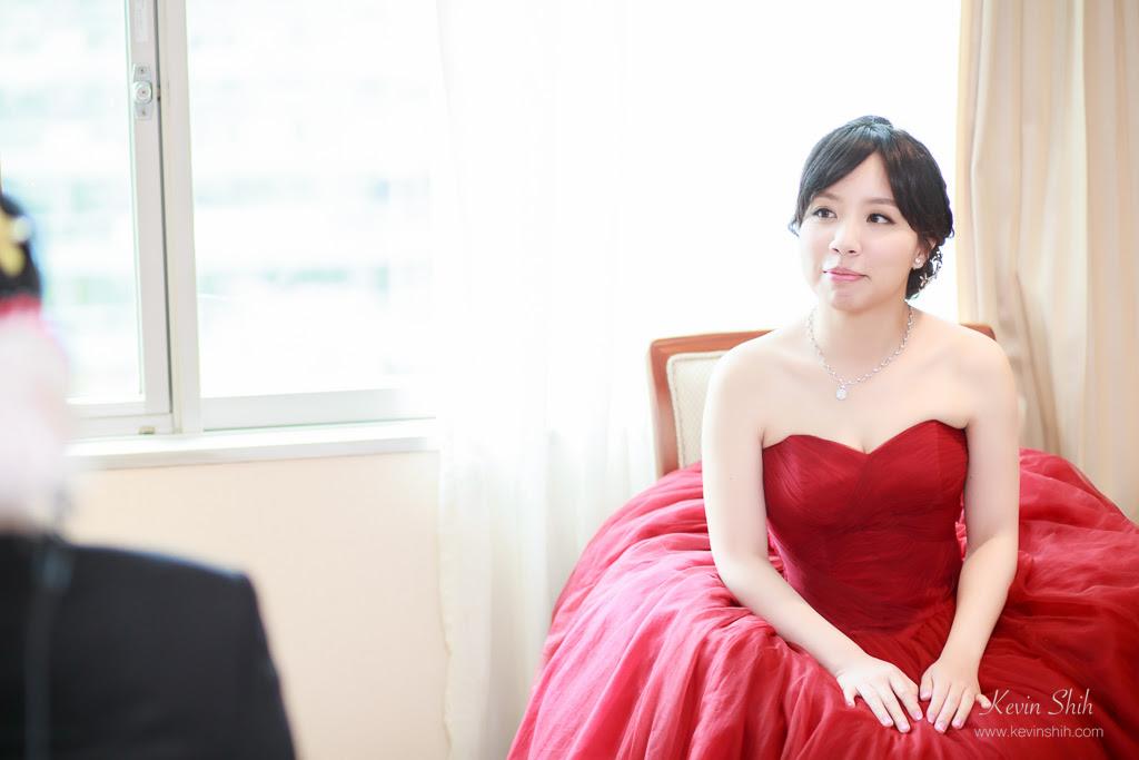 台中婚禮攝影-15