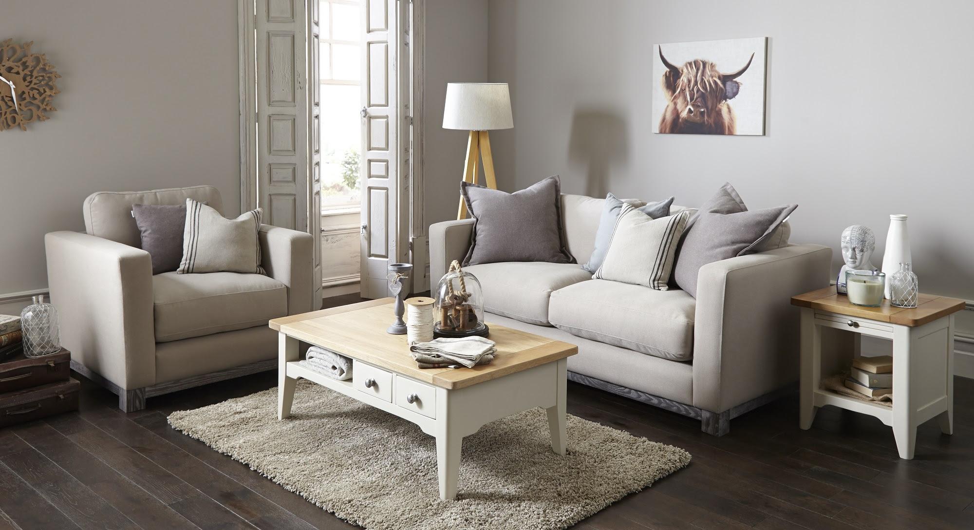 John lewis living room designs | Hawk Haven