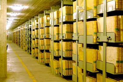 archivo-secreto-vaticano[1]