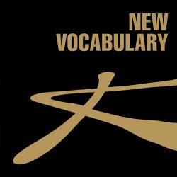 NV_vinylfront