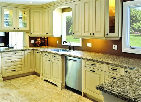 kitchen remodeling ideas  increase