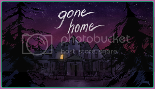 gone-home-game-review