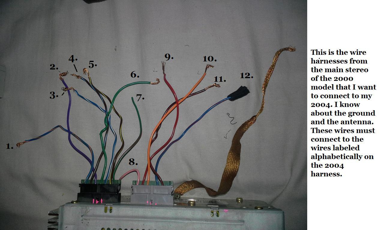 Chrysler 300m Radio Wiring Diagram Wiring Diagrams Cute Unity Cute Unity Mumblestudio It