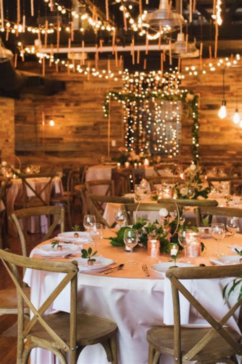 The Brick Room Weddings   Get Prices for Wedding Venues in UT