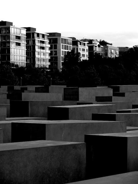 Berlin_103