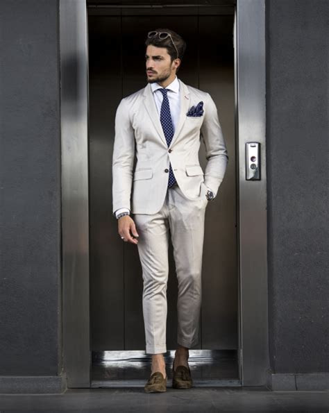 WEDDING GUEST OUTFIT FOR MEN ? WHAT TO WEAR TO A WEDDING