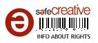 Safe Creative #1003225808634