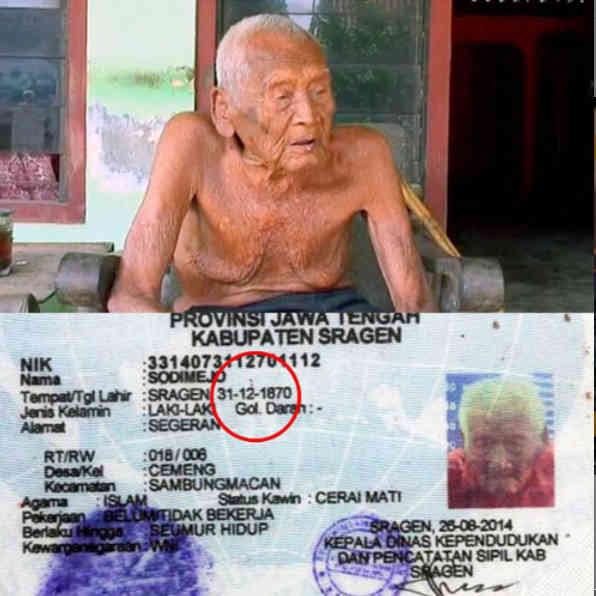 anciao-indonesio-velho3