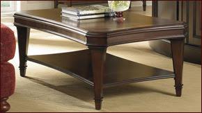 North Carolina Discount Furniture Store Hickory Park Furniture ...