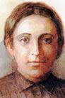 Josefa Naval Girbés, Beata