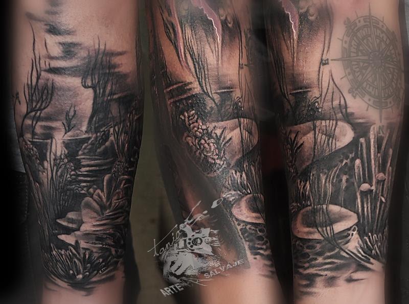Olympus Digital Camera Tatuajes Online