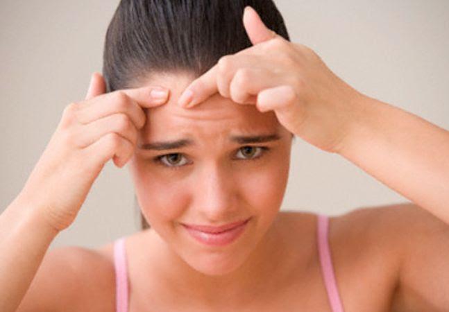 http://www.apherald.com/ImageStore/images/Women/Women_Beauty/women-pimple-647x450.jpg