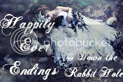HappilyEverEndings
