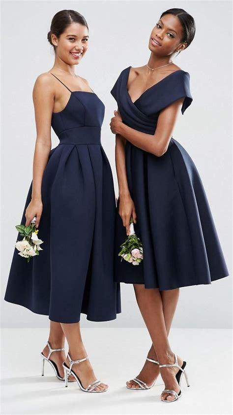 shoulder bridesmaid dress bridesmaid dresses
