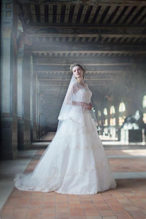 373 best French wedding dresses images on Pinterest