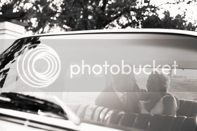 http://i892.photobucket.com/albums/ac125/lovemademedoit/EC_birdiewedding_030.jpg?t=1306322162