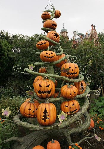 creative-pumpkin-carving - Easyday