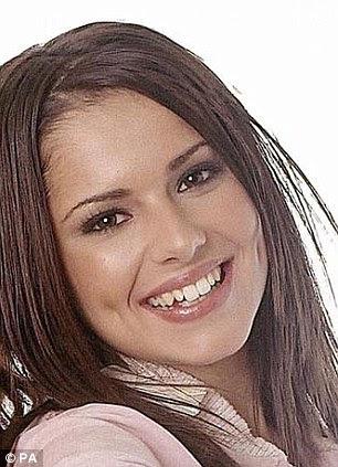 http://i.dailymail.co.uk/i/pix/2011/08/17/article-2027127-005C6E1C00000258-973_306x423.jpg