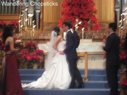 Pearl Chinese Cuisine (Wedding Banquet) - San Diego 7