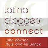 LatinaBloggersConnect