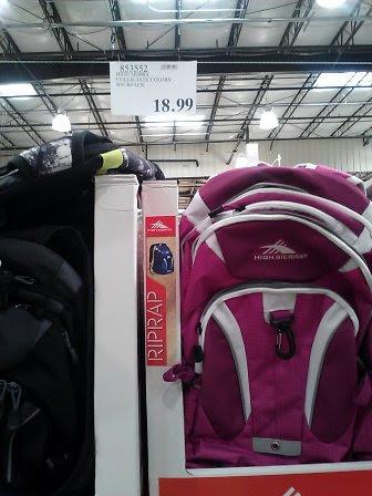 costco_schoolsupplies_highsierrabackpack