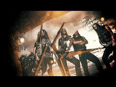 """Sodom revelam novo single """"Sodom & Gomorrah"""""""