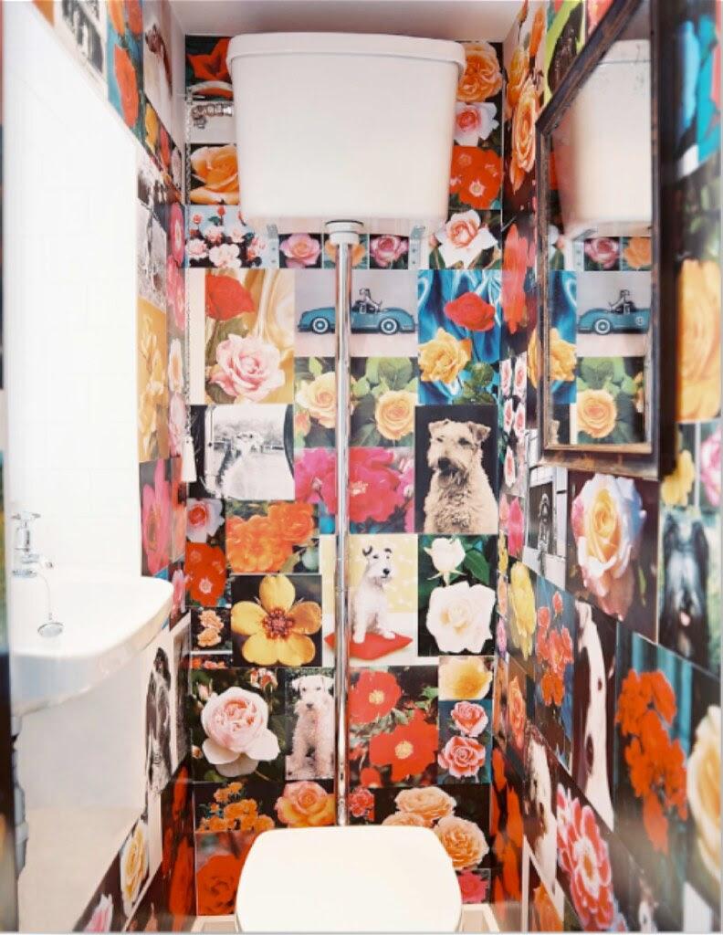 Lushaliscious+blog+Lonny+loo+collage