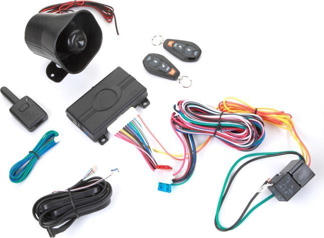 Autosportswiring  Cheetah Car Alarm Wiring Diagram