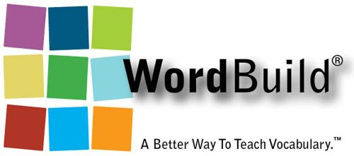 A Review of WordBuild: Foundations Level 1