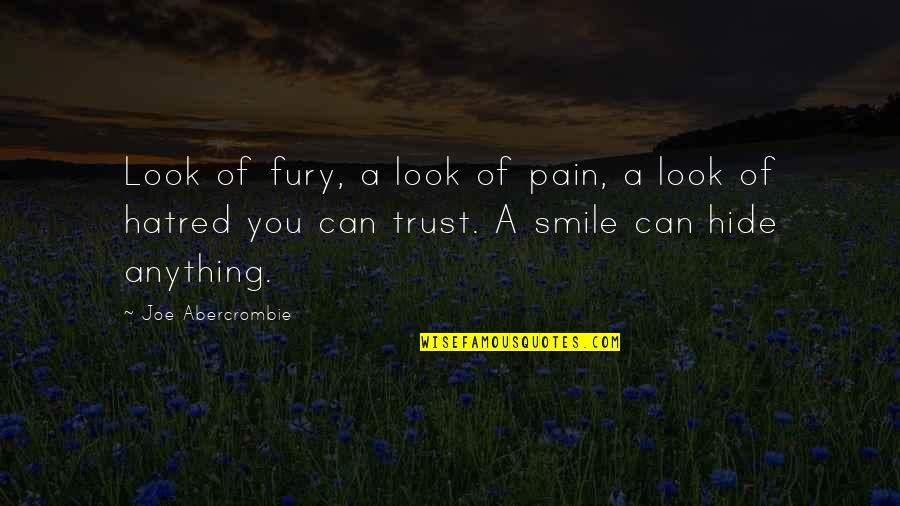 Hide Pain Smile Quotes Top 1 Famous Quotes About Hide Pain Smile