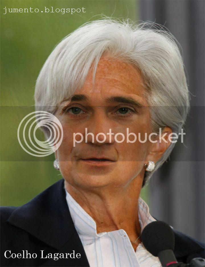 photo Lagarde_zpsfkeuw5jy.jpg