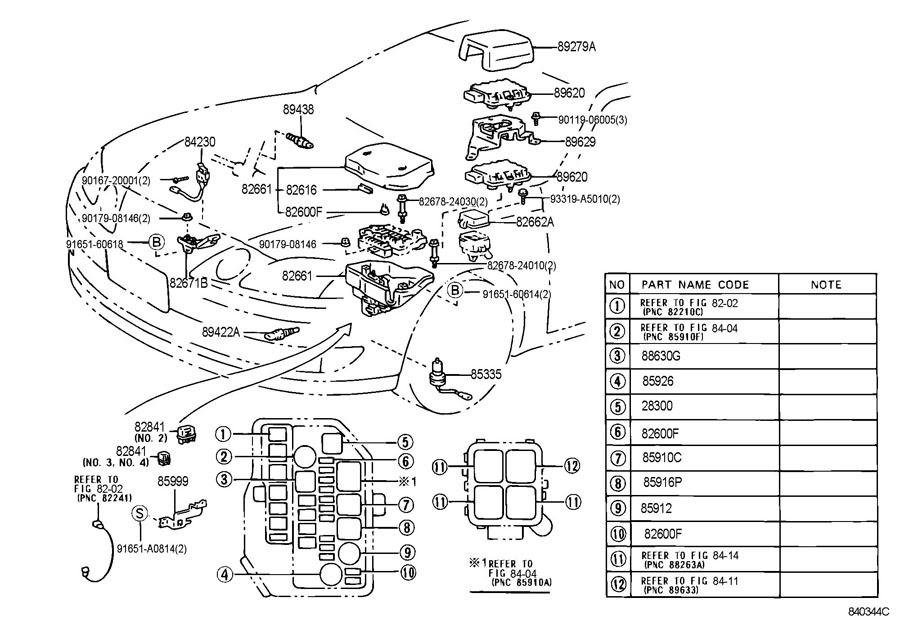 Lexus Fuel Pump Diagram Wiring Diagram Center Zone Normal Zone Normal Tatikids It