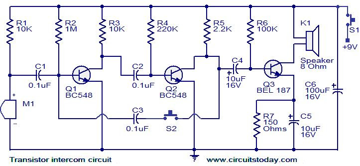 transistor-intercom-circuit.jpg