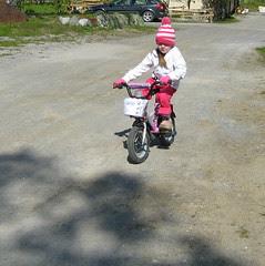 sykler1