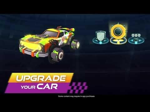 RaceCraft – Build & Race, Game Mendesain Trek Dan Simulasi Balap Mobil Mainan Dari Budge Studios Telah Dirilis! oleh - tentangrushrally.xyz