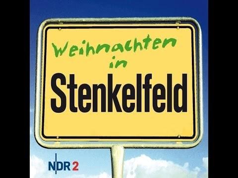 Moviemov stenkelfeld weihnachtsbeleuchtung for Stenkelfeld silvester