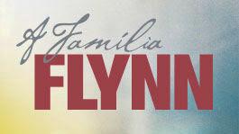 A Família Flynn | filmes-netflix.blogspot.com