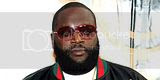 Go Home, Rick Ross: Exploiting Trayvon Martin is Inexcusable