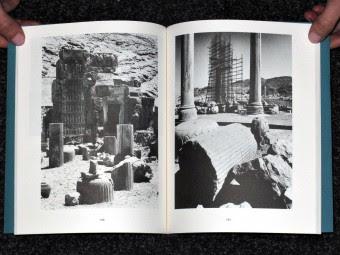 iran_1970_gabriele_basilico_humboldt_books_motto_distribution_4