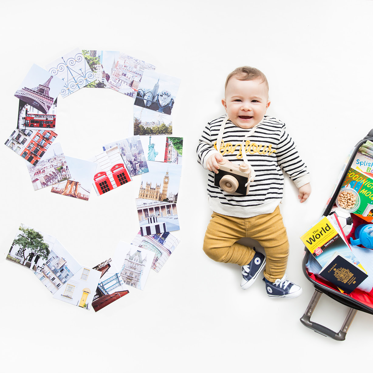 4 Months Baby Boy Photoshoot Ideas At Home Baby Viewer
