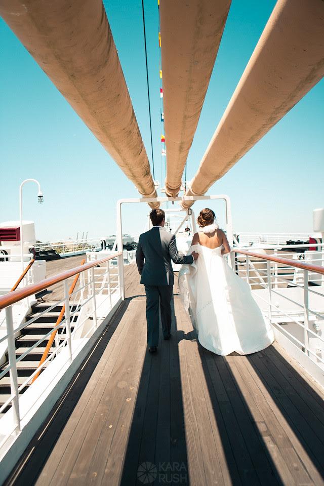 the woodlands wedding photographer-1-2