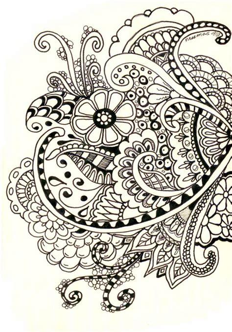 logos  henna design drawing henna mehndi designs
